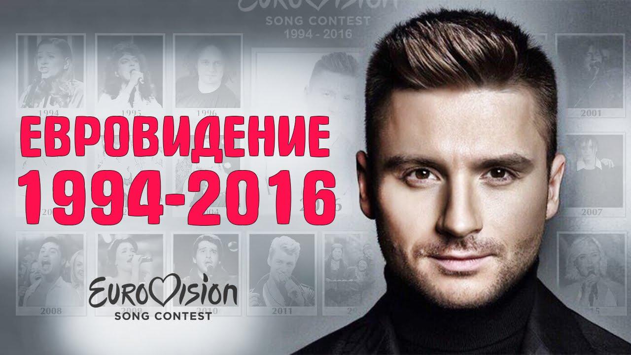 -2016.-Все-участники-России-с-1994-года.