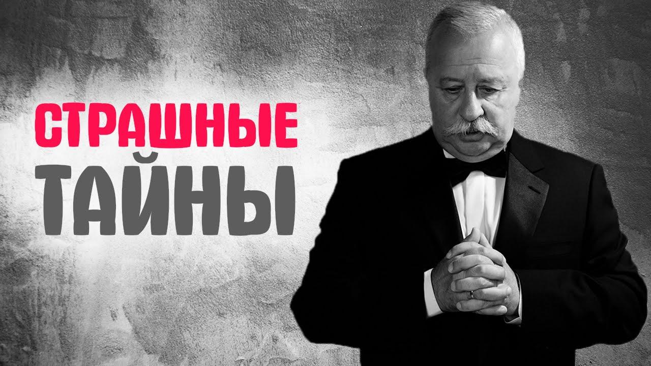 -Петренко-и-другие-актеры-которые-убивали-людей-в-реальной-жизни