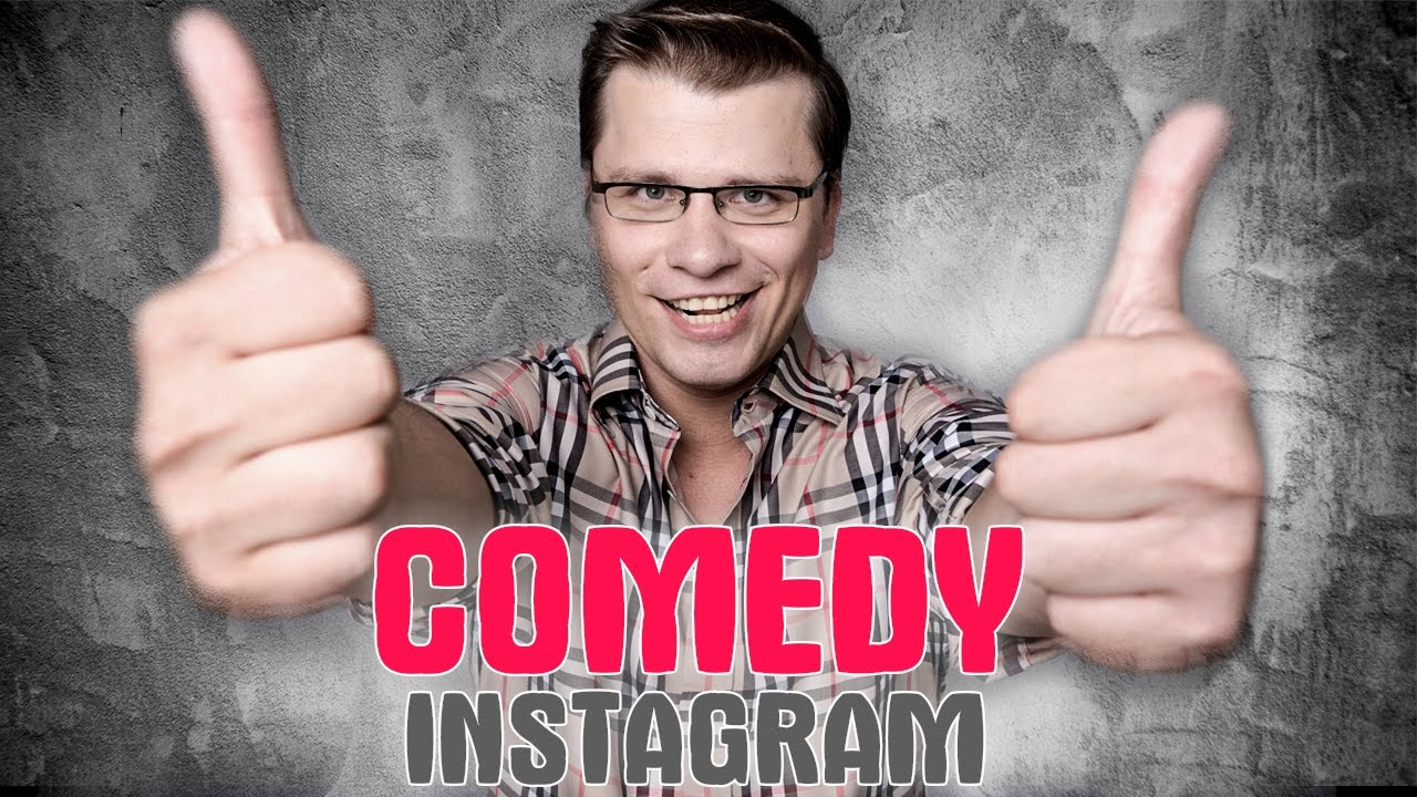 Comedy-Club.-Интересные-профили-резидентов-в-Instagram