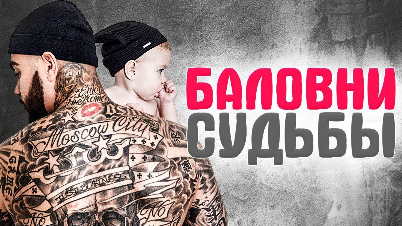 -ЗВЕЗД-которые-ВЕДУТ-РОСКОШНЫЙ-ОБРАЗ-ЖИЗНИ