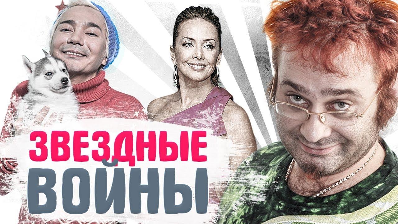 -ГРОМКИЕ-СКАНДАЛЫ-из-за-дележки-наследства-российских-звезд