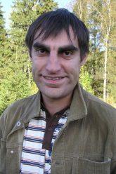Алексей Дмитриев